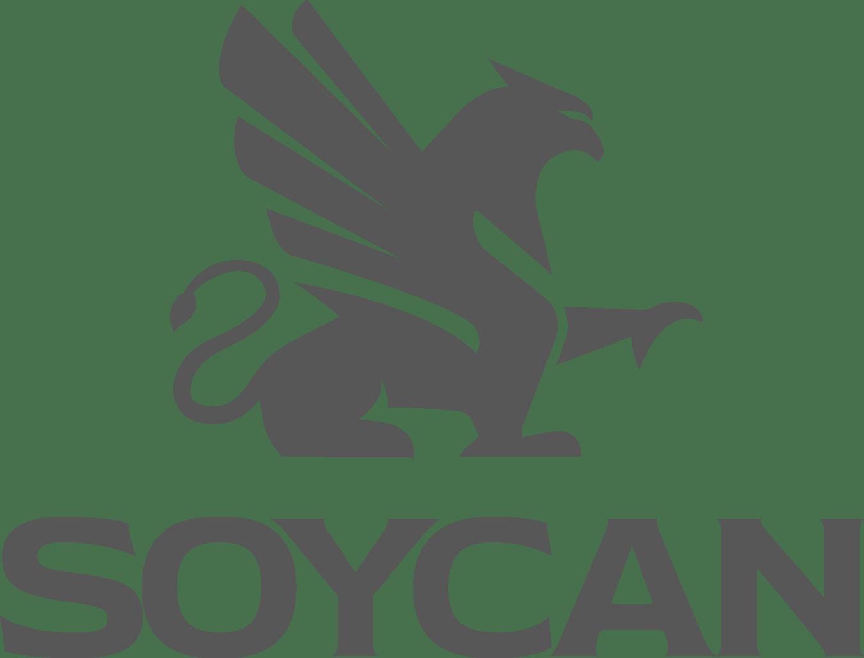 Soycan Logo RGB