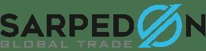 SARPEDON Global Trade Logo