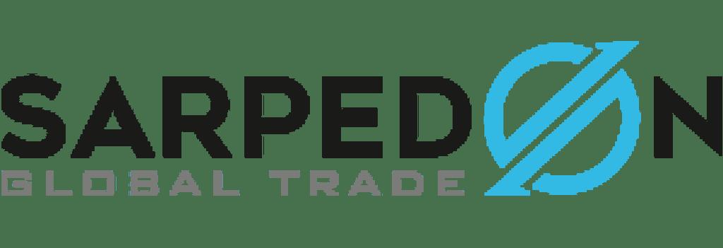Sarpedon Global Logo