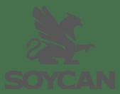Soycan Logo