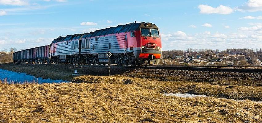 cag-logistics-intermodal-tasima-kapasitesini-her-yil-cift-haneli-buyutmeyi-hedefliyor (1)